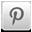 Tandprothetisch Praktijk BUYLE op Pinterest